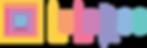 LuLa Roe Logo1.png