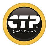 ctp logo.jpg