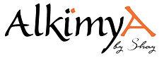logo-Sheila-alkimya-2 (1).jpg