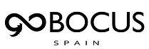 Logo_con_Spain.png