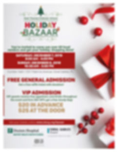 Holiday Bazaar_1page Flyer.jpg