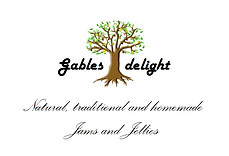 Gables Delight.PNG