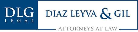 Diaz-Leyva-Gil-RGB.jpg