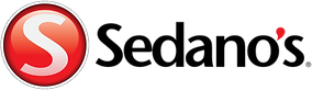 1280px-Sedano's_logo.png