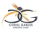 Coral Gables Athletic Club.jpg 2015-10-2
