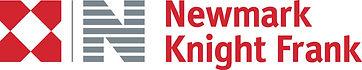Newmark_Knight_Frank_RGB.jpg