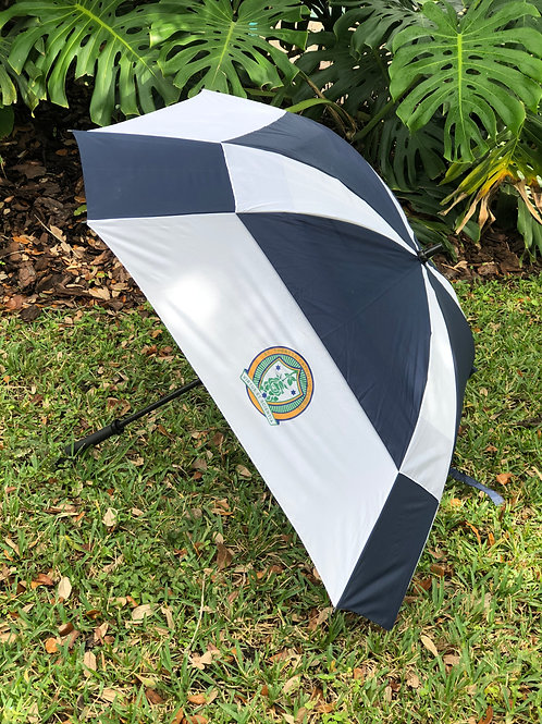 STS Golf Umbrella