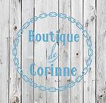 Boutique de Corrine.jpg