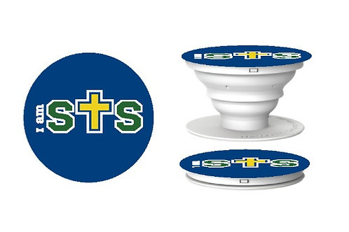 STS PopSocket