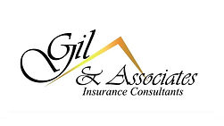 gil and associates.jpg