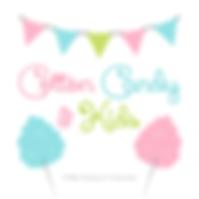 Cotton_Candy_Logo_Circle.png