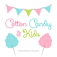 Cotton_Candy_Logo_Circle.png