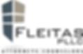 justia-fleitaslaw-com (1).png