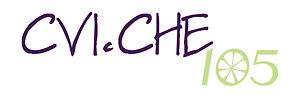 logo [Converted].jpg
