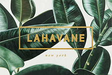 LAHAVANE_LOGO.JPG