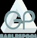 1-GablesPool2.png