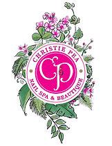Christie Pea.jpg