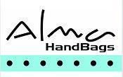 Alma Handbags.jpeg
