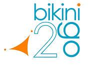 Bikini2Go_-_Logo_-_Clear_Back-HiRes.jpg
