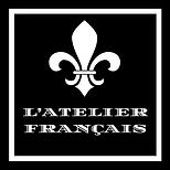 Logo_LAtelier.png