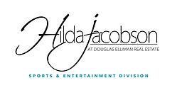 HJSE logo.jpg