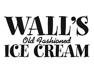 Walls logo.jpg