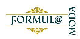 Formula Moda.jpg