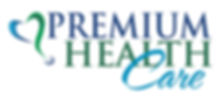 LOGO_Premium Health Care.jpg