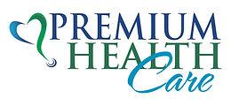 LOGO_Premium Health Care.jpg