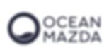 ocean_mazda_doral-pic-144346821905585778