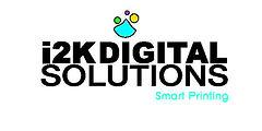 I2k solutions Logo wht.jpg