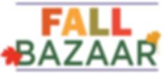 thumb_fall-bazaar-letterhead-logo_1024.j