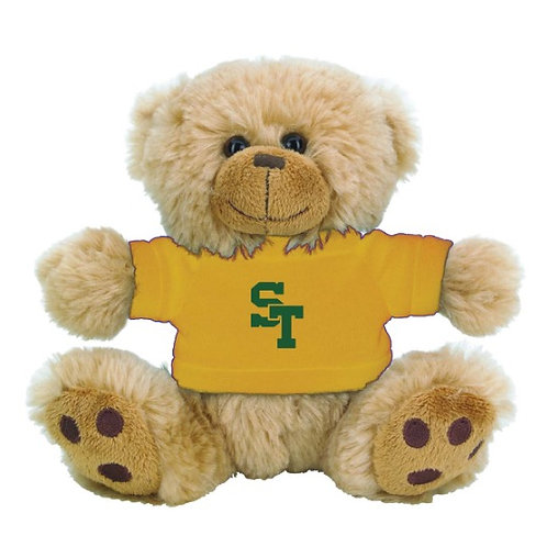 STS Bazaar Bear