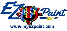 EZ Paint.png