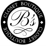 B's Closet.jpeg