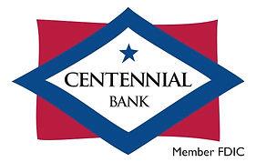 Centennial_cmyk_FDIC.jpg