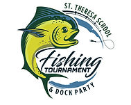 sts-fishing-tournamentEDIT_CF_4419.jpg