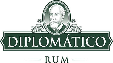 diplomatico-rum.jpg