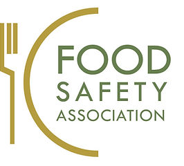 Food Safety Association