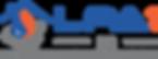 LPA 1 logo .png