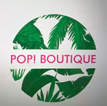 Pop Boutique.jpeg