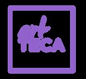 artTECA_Logo.png