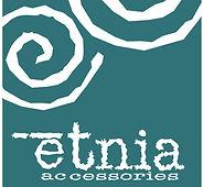 Etnia Accessories.jpg
