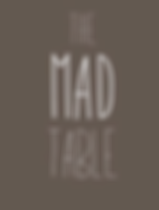 The Mad Table.png