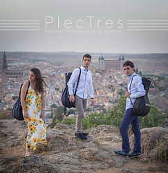 PlecTres.jpg
