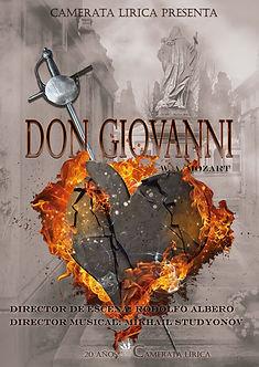 Cartel Don Giovanni baja.jpg