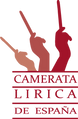 logo ROJO ALTA DEFINICION.png
