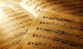 partituras.jpg