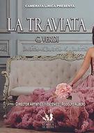 Cartel La Traviata 2021.jpg