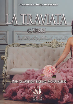 Cartel La Traviata 2021.jpg